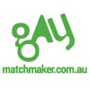 Gay Match Maker Logo
