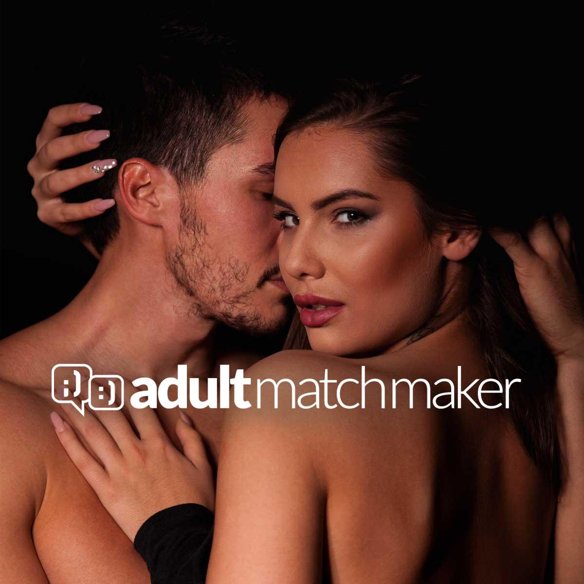 Adultmatchmakerr