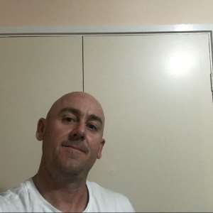 Letsgoforit42 Photo