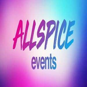 AllspiceEvents1 Photo