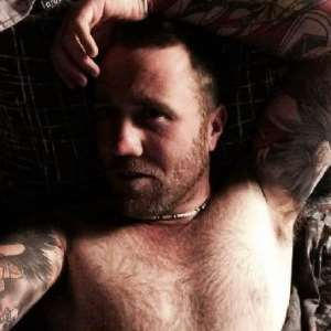 Cumflywitme Photo