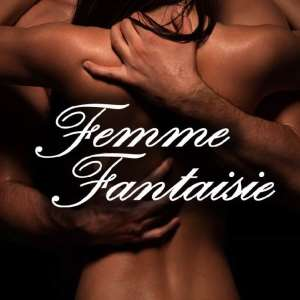 FemmeFantaisie Photo