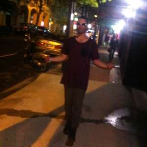 Frivoloustimes Photo