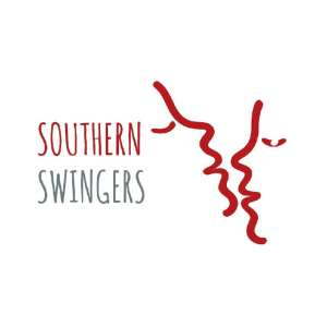SouthernSwinger Photo