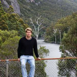 waverley dating site Shameister, 23yo single male from mount waverley, vic  make friends, date, or find a soul mate on australia's fastest growing singles dating site.