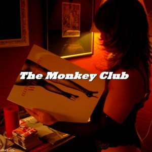 THEMONKEYCLUB Photo