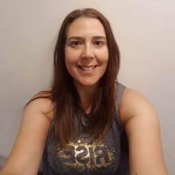 Kinkykezza, Single Female | Adelaide dating | Adult Match