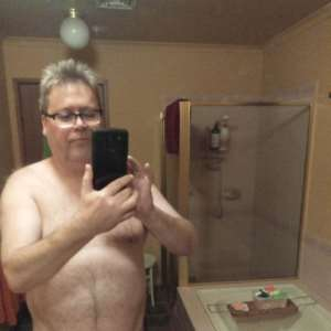Blackpussylover Photo