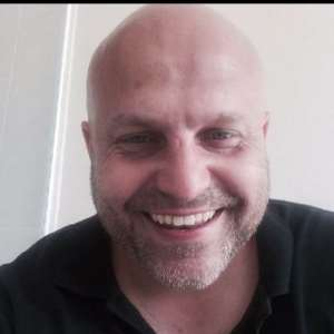 Decadentlover74 Photo