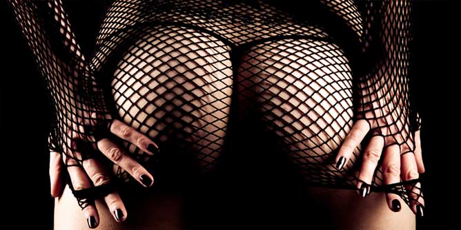 amm_MisKnickers373_header668x334